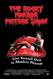 The Rocky Horror Picture Show Lahr 2009